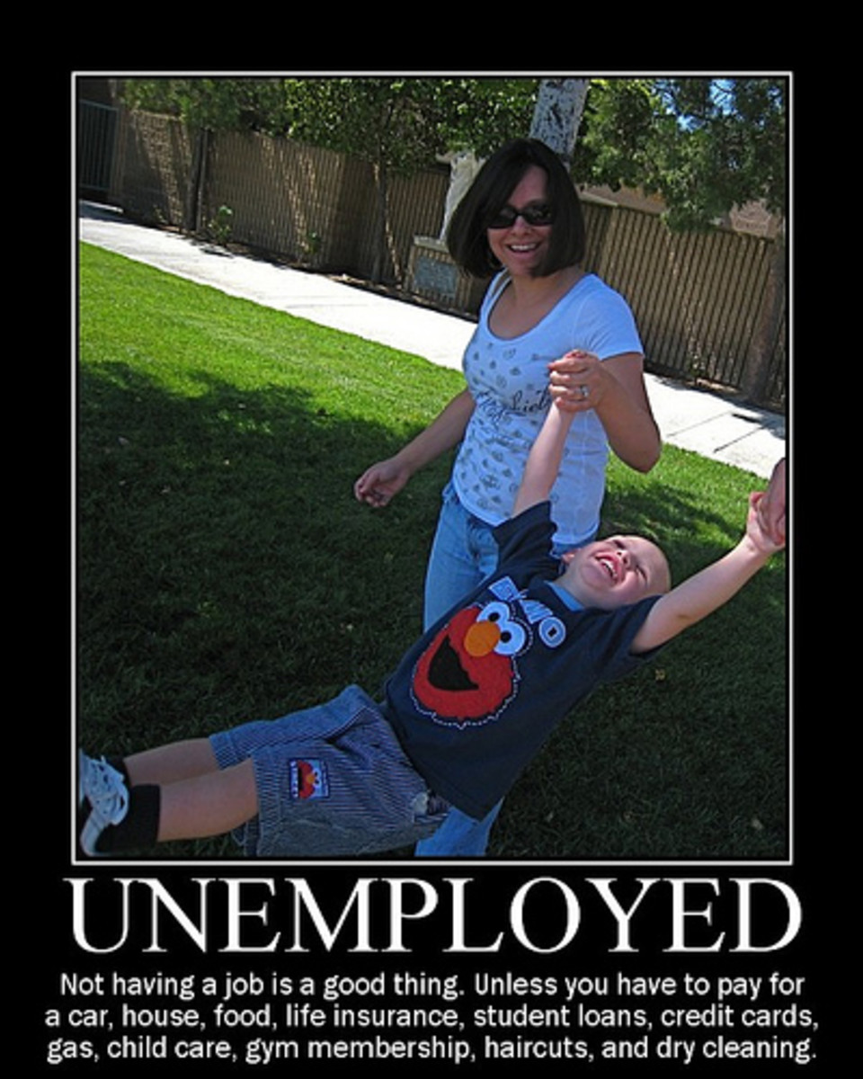 Unemployment, company changed reason for my termination without my knowing