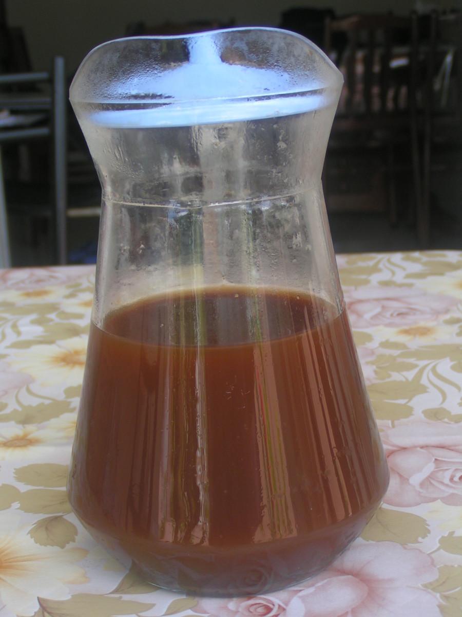 tibicos-or-water-kefir