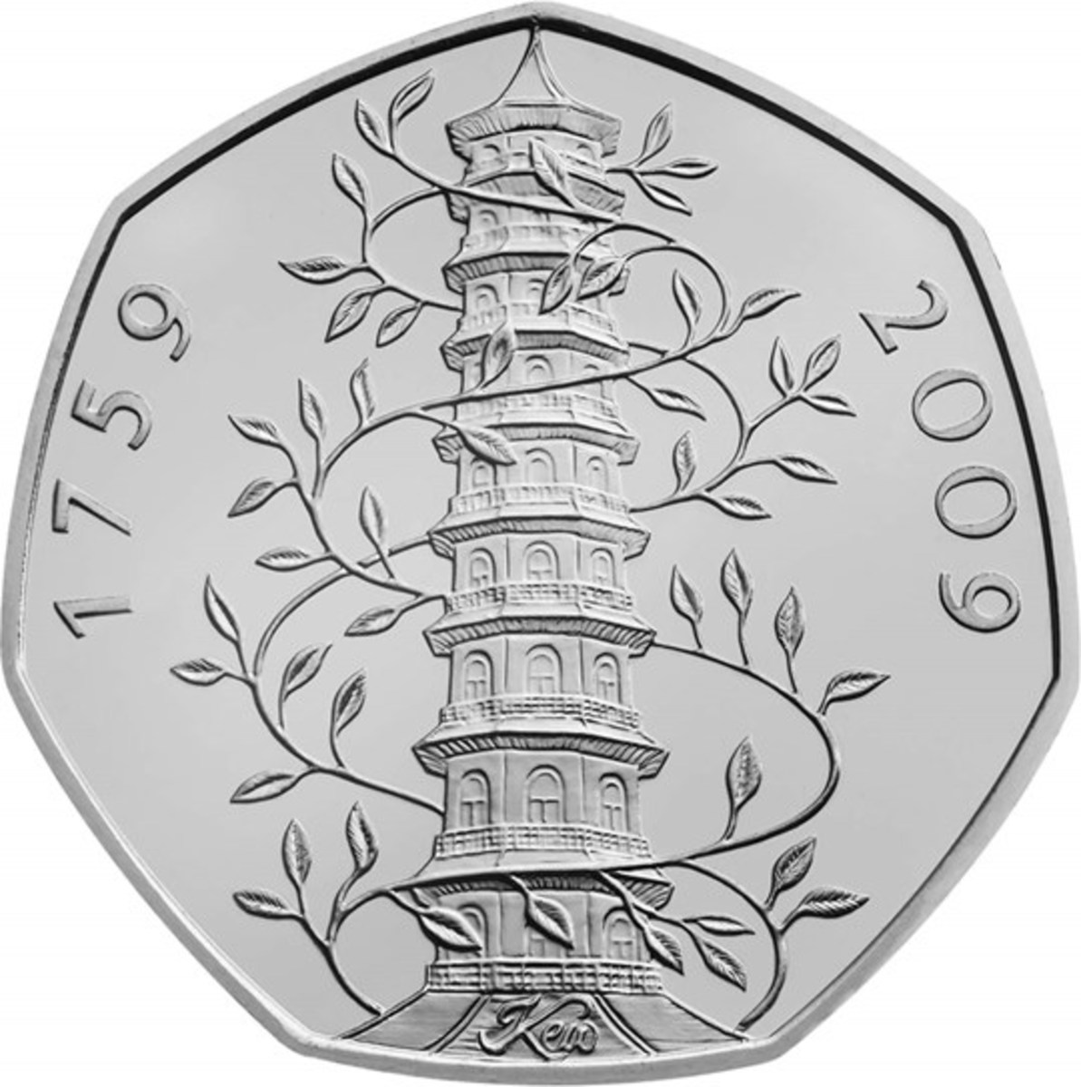 check-your-uk-change