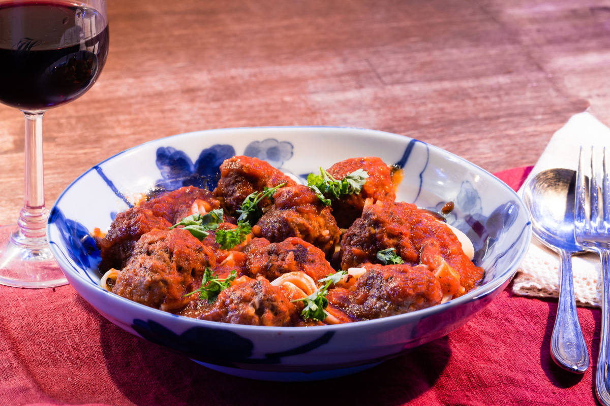 how-to-make-meatballs-without-breadcrumbs