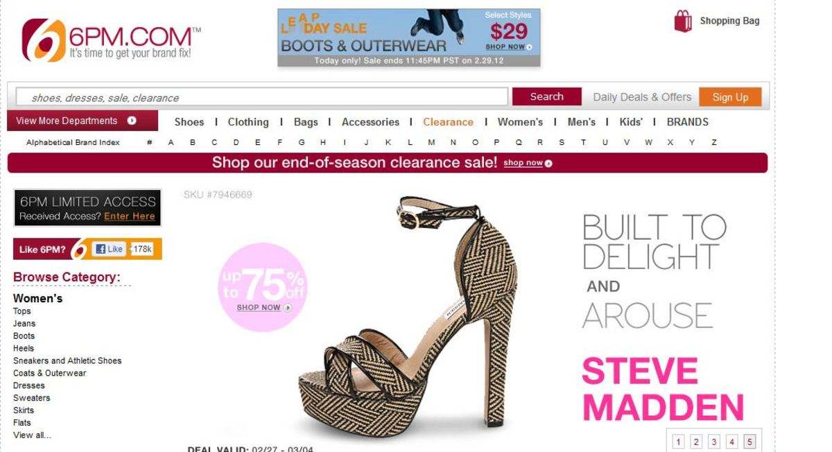 attention-all-fashionistas-on-a-budget-the-best-sites-to-find-bargains-on-designer-clothes