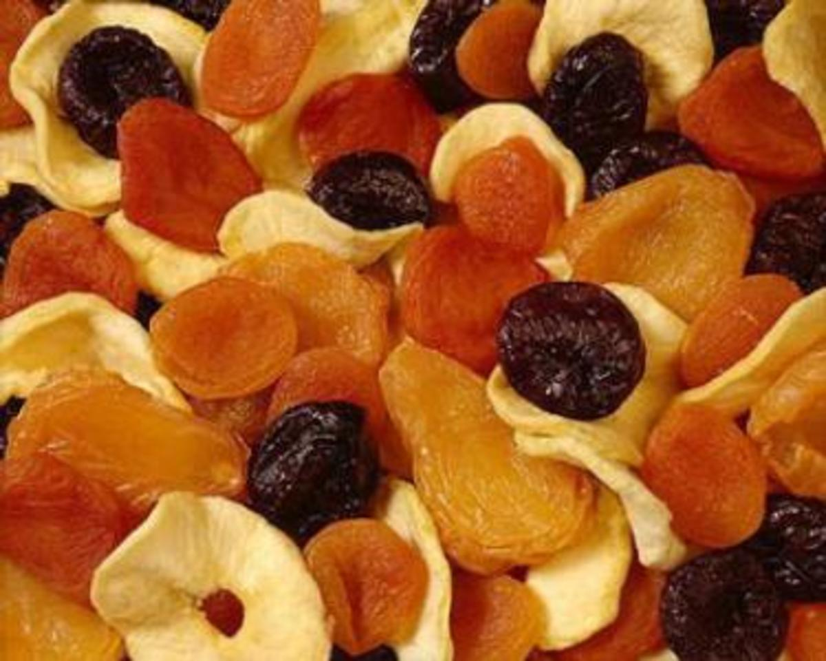 great-foods-to-eat-when-youre-an-iron-deficient-anemic