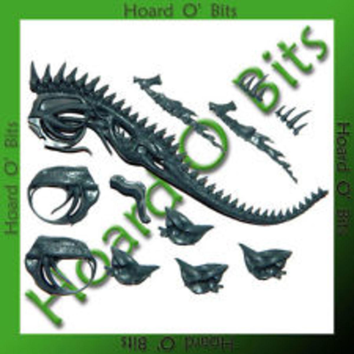 heldrake-conversion-part-2-chaos-space-marines-warhammer-40k