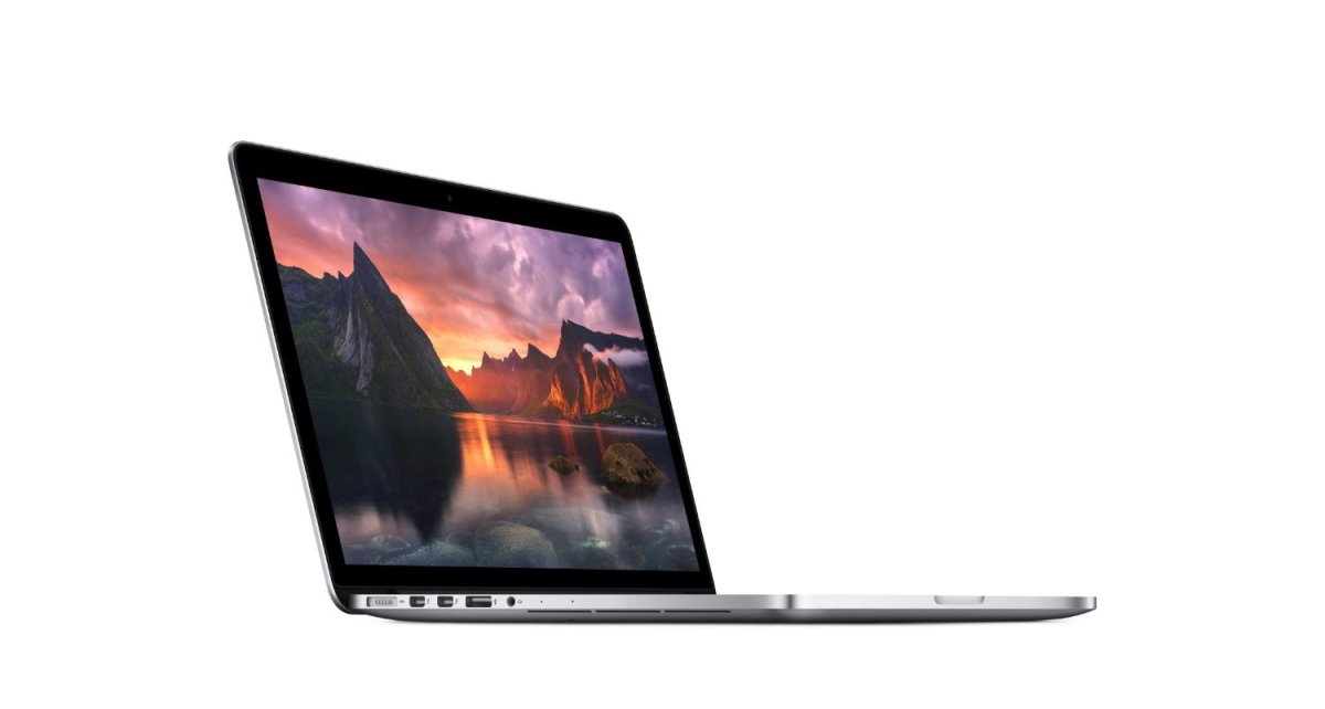 best-laptop-for-photo-editing