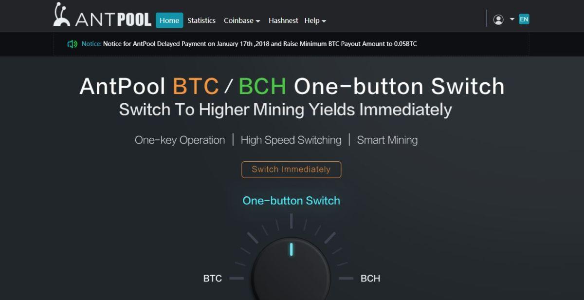 8 dei migliori software di estrazione di bitcoin per il - MegaMarketing
