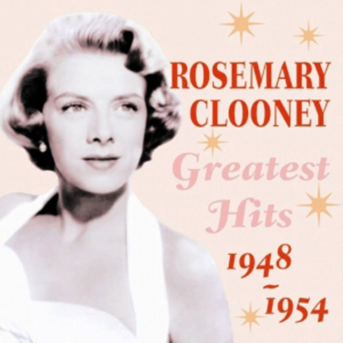 Botch-A-Me by Rosemary Clooney features in Season 1