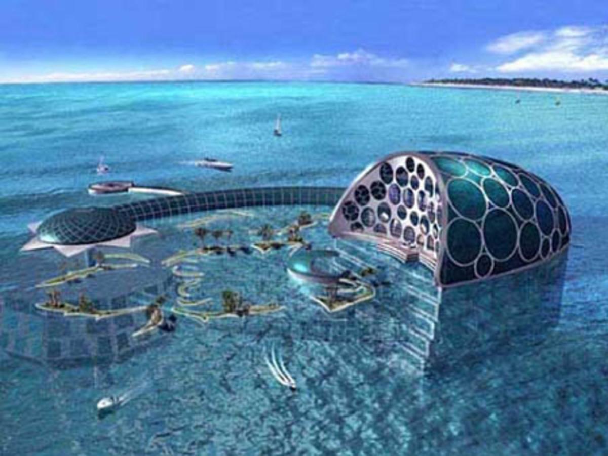 coolest-underwater-hotels