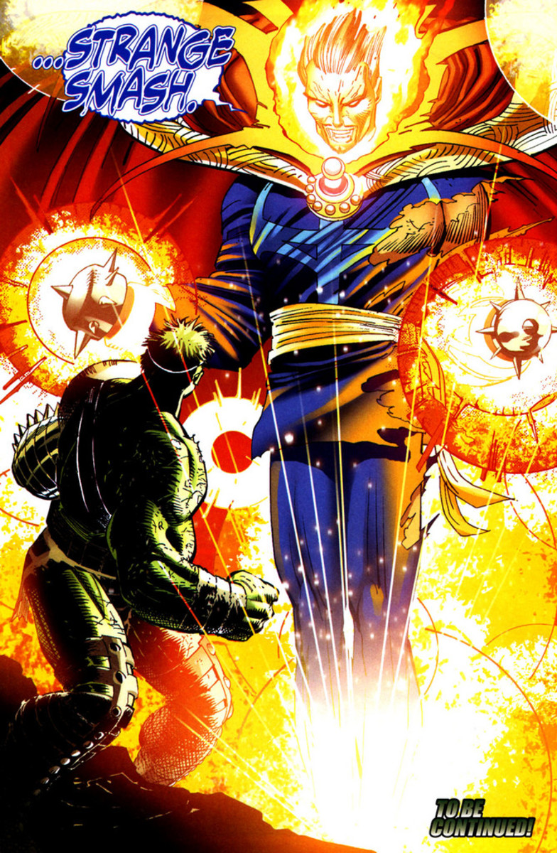 getting-into-comics-a-beginners-guide-to-doctor-strange