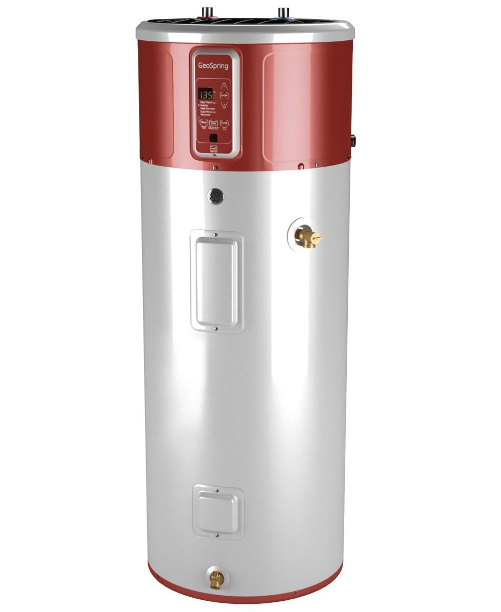 Best Heat Pump Water Heaters 2015 Dengarden