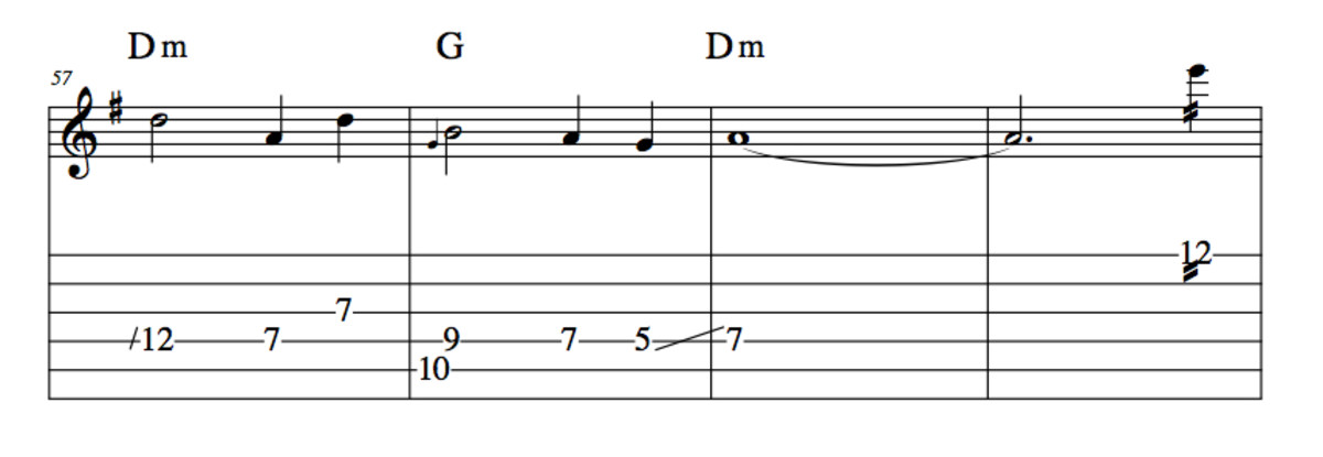 guitar-lesson-apache-jrgen-ingmann-chords-note-for-note-main-melody-for-both-guitars-tab-video