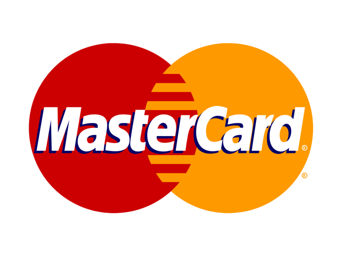 The cards created within the VCpay app are Mastercard branded, so you can use them anywhere Mastercard is accepted, which is just about everywhere.