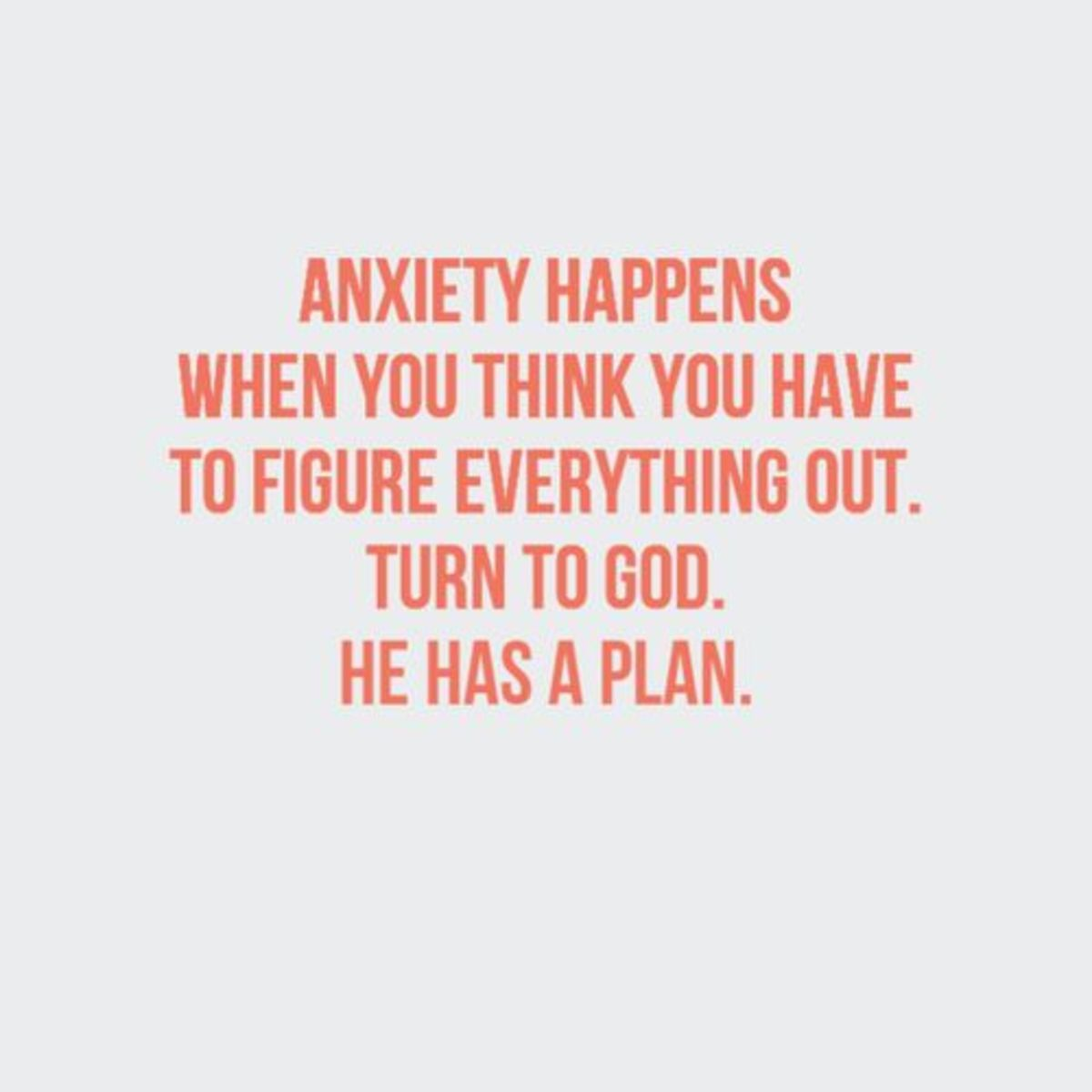 anxiety-disorder-fighting-and-relief