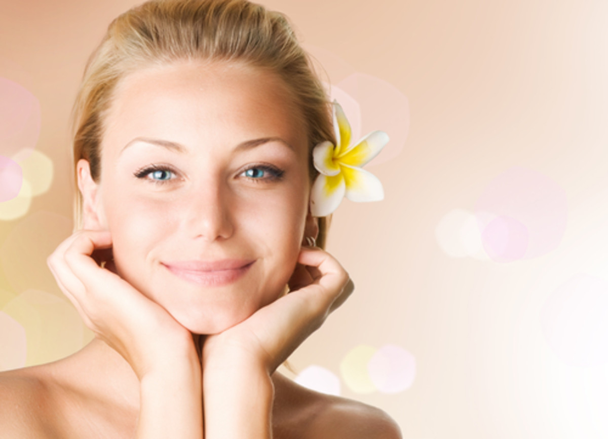 best-toner-for-oily-skin-prevent-acne-control-oil-with-apple-cider-vinegar