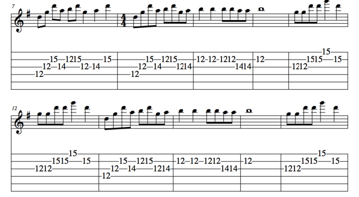 christmas-holiday-guitar-songs-do-you-hear-what-i-hear-chords-melody-harmony-melody-guitar-trio