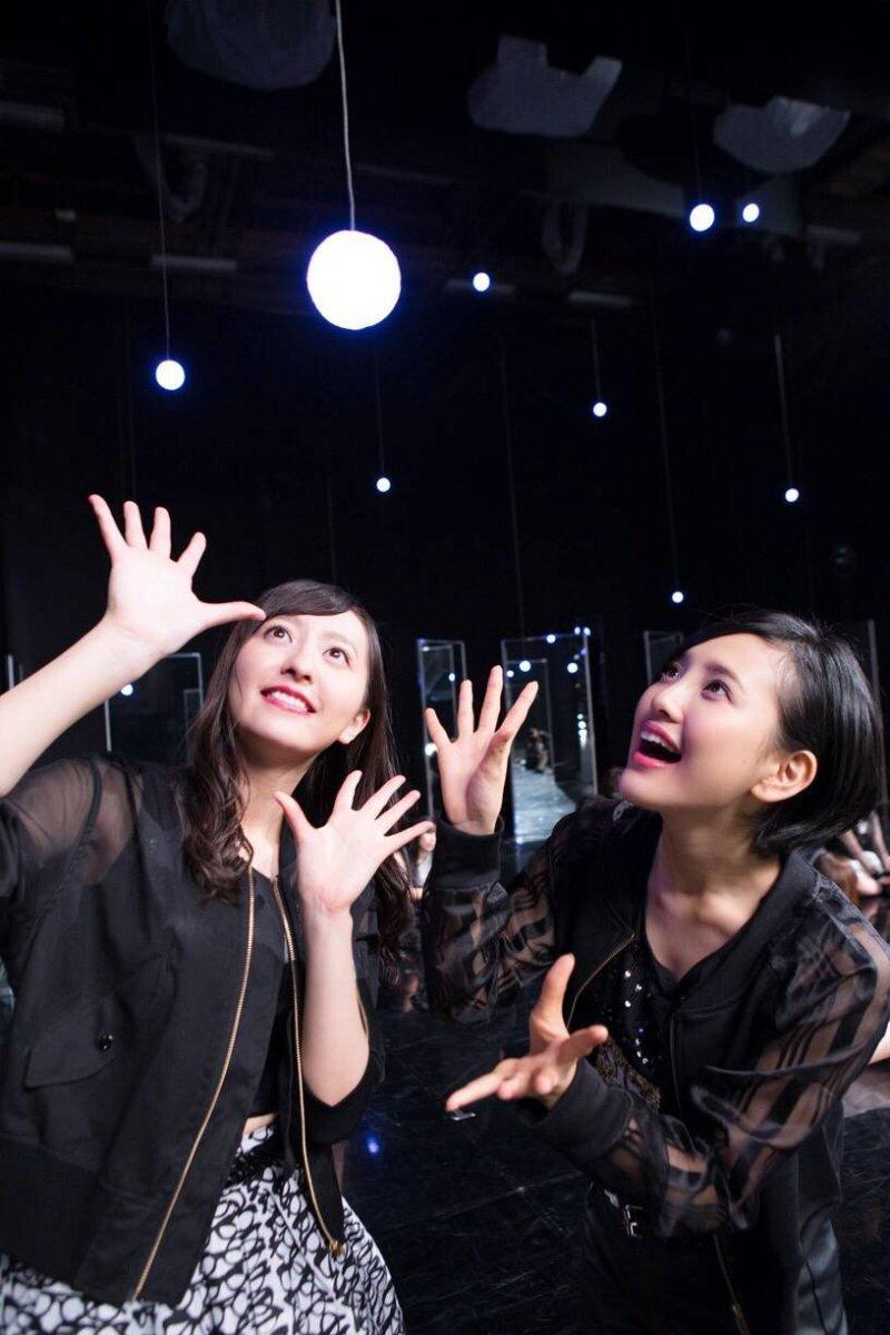 madoka-moriyasu-the-japanese-idol-singer-of-hkt48-that-can-also-play-the-piano