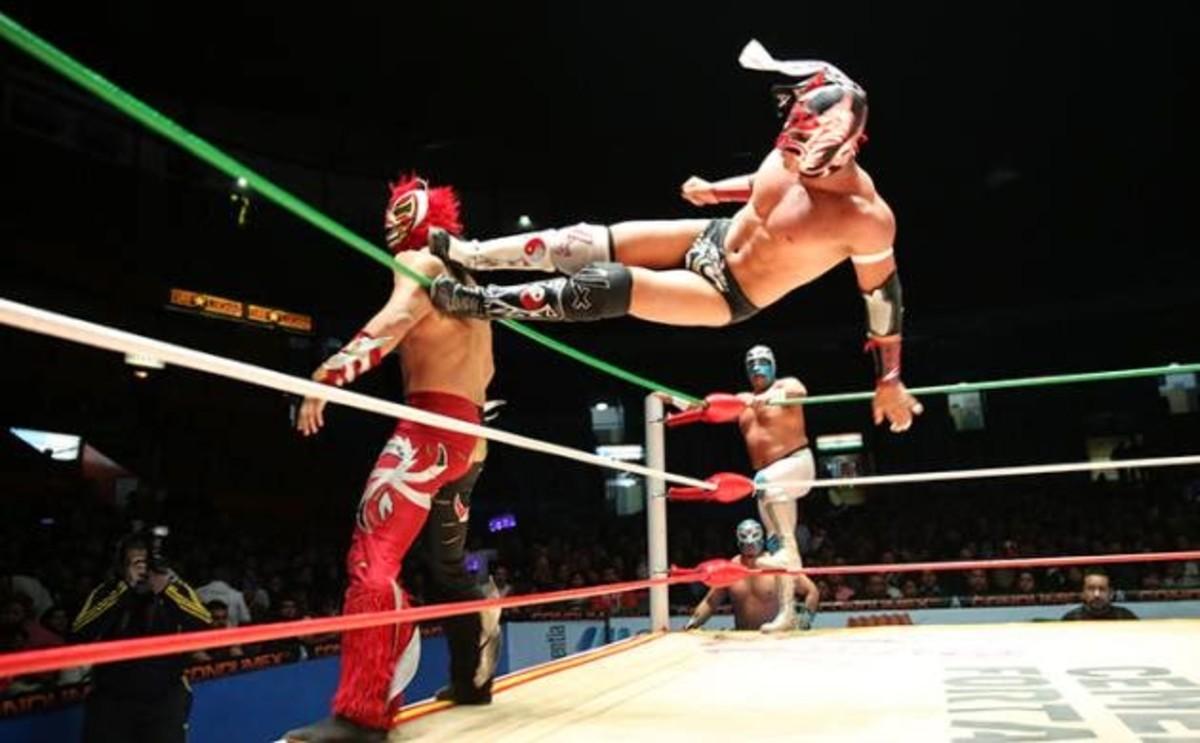 dragon-lee-kamaitachi-a-rivalry-ranked