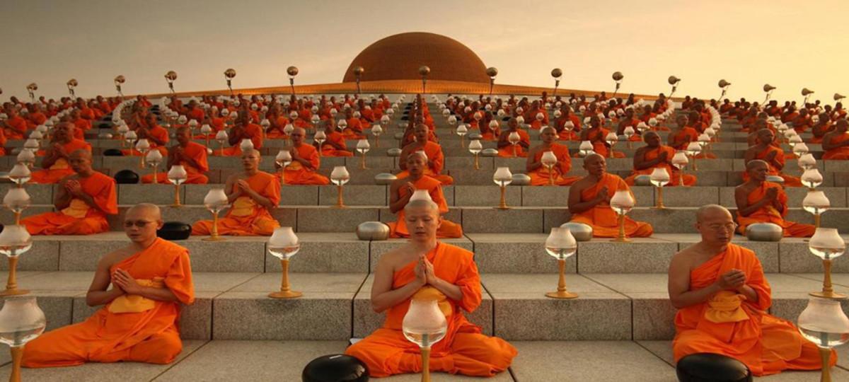 Bihar Institute of Yoga