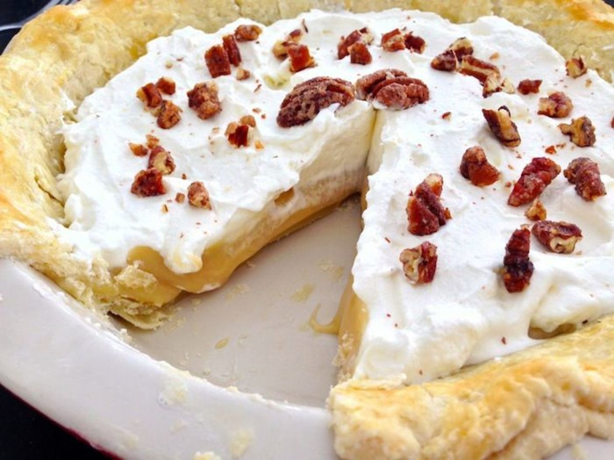 yummy-tarts-and-pies