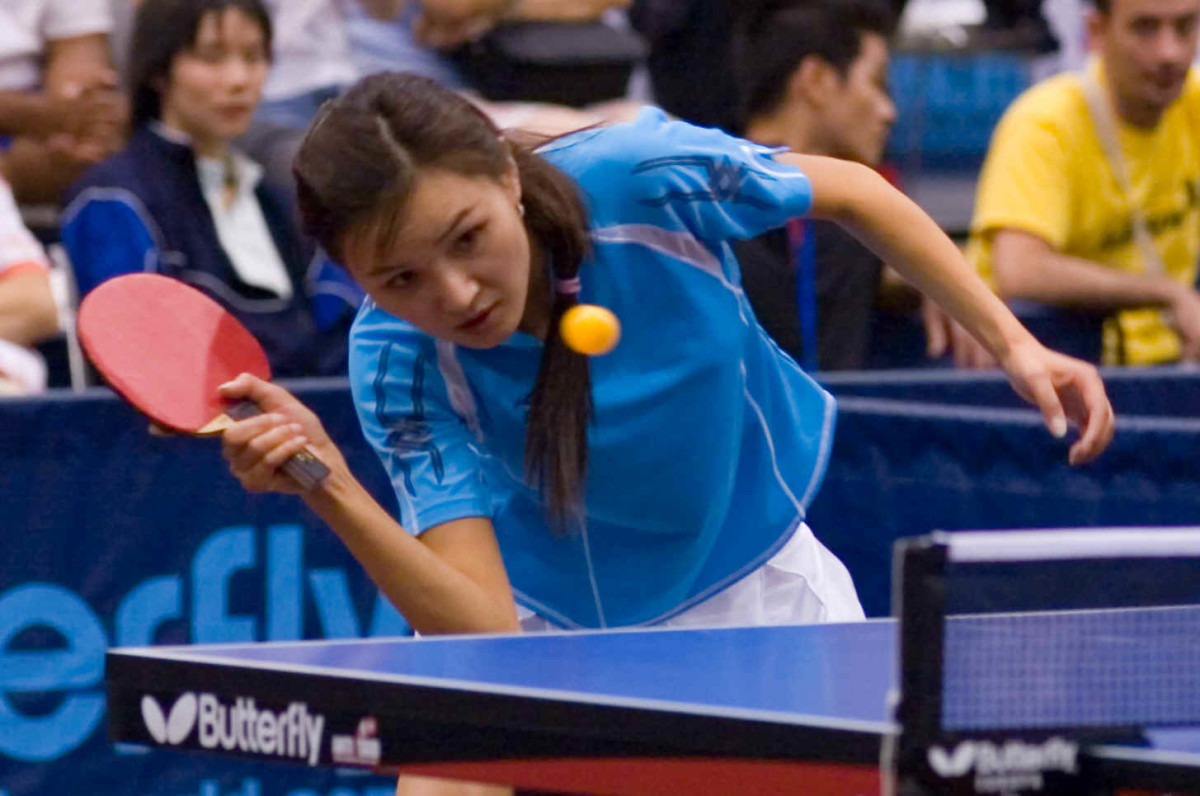 beautiful-hot-ping-pong-girls-rock-the-table-tennis-world