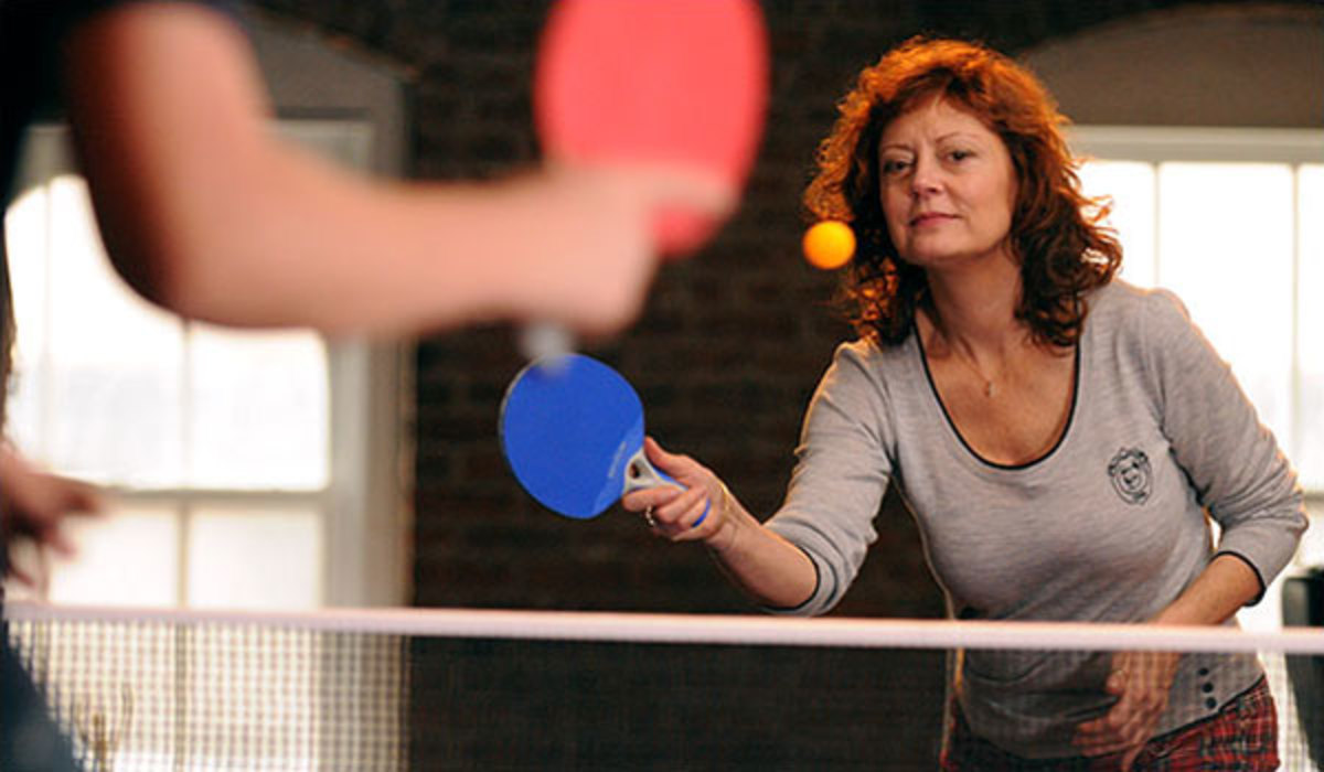 beautiful-hot-ping-pong-girls-rock-the-table-tennis-world