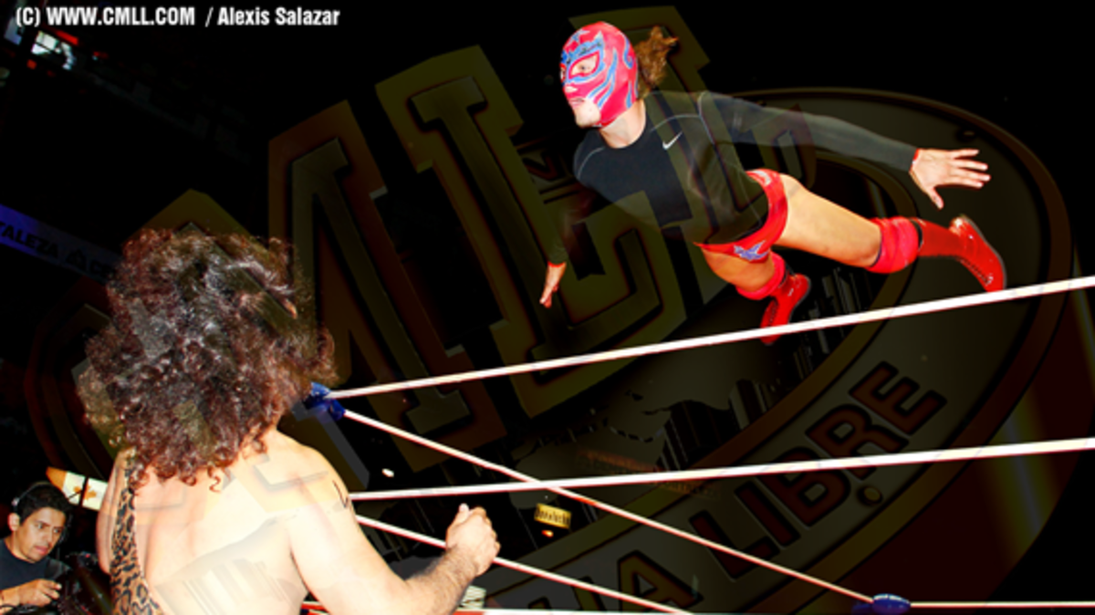 lucha-tributes-star-jr