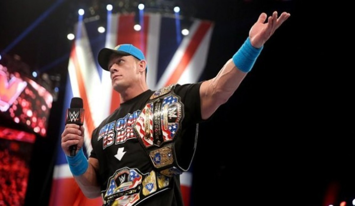 how-to-save-the-wwe-united-states-championship