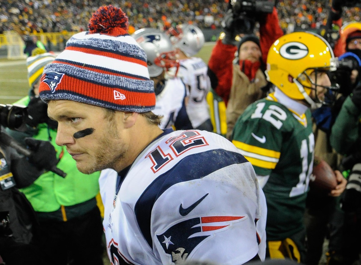 why-tom-brady-is-not-the-goat