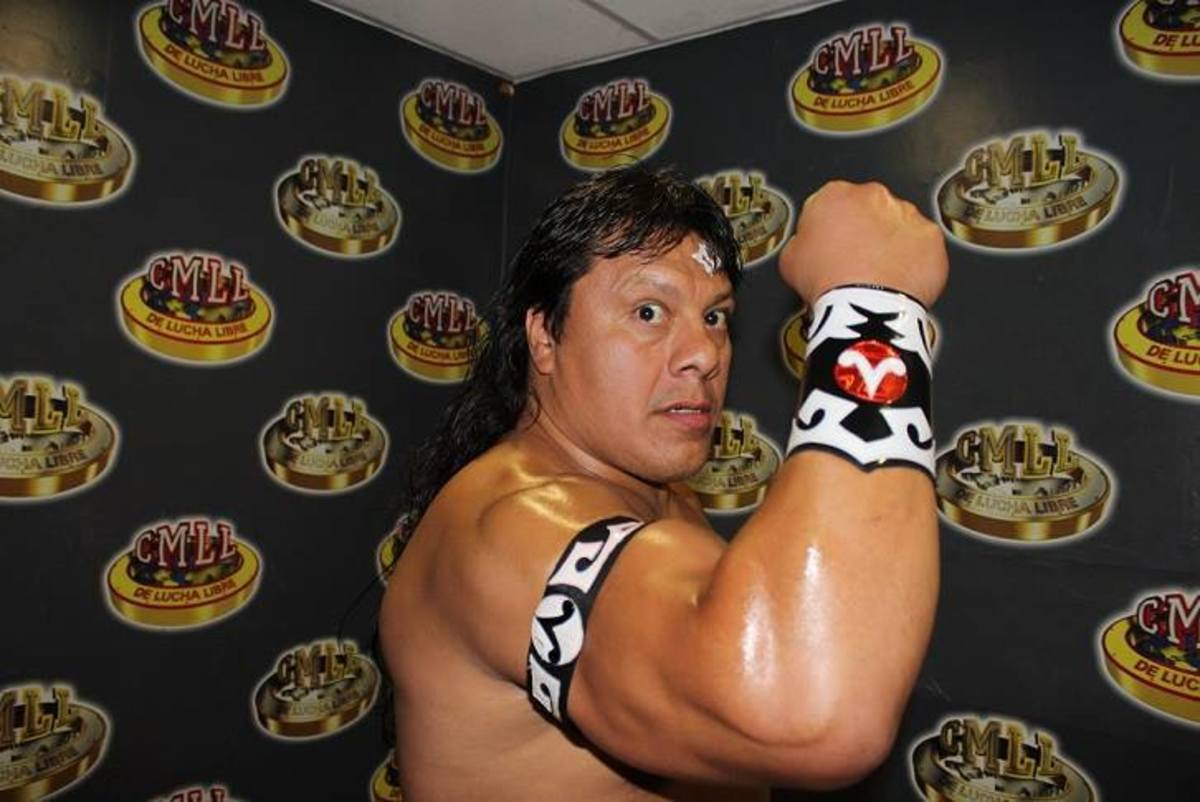 cmll-heavyweight-champion