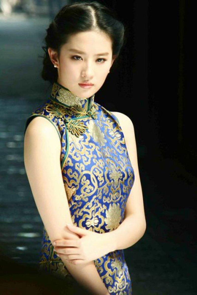 the-eternal-elegant-cheongsam