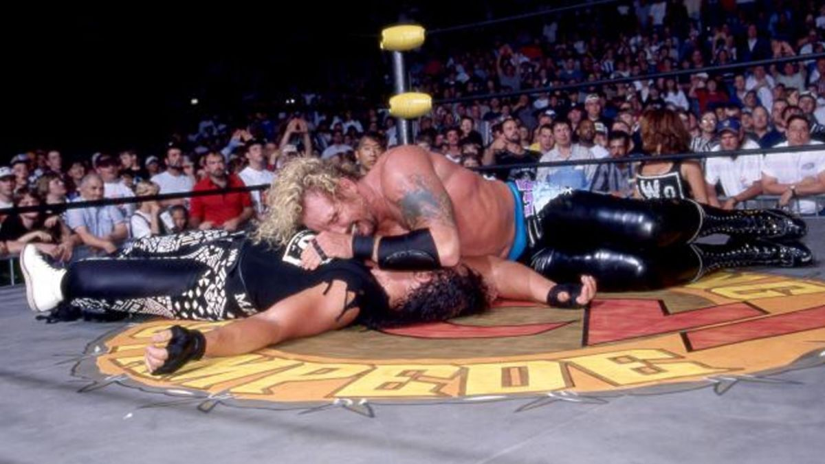 cult-goes-wcw-savage-ddp-1