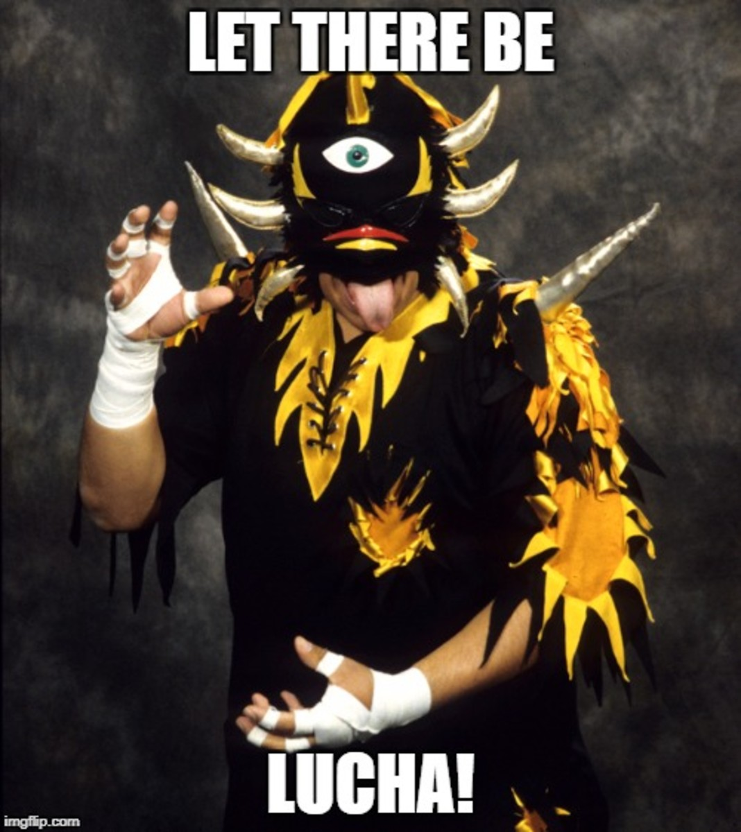 the-best-of-wcw-lucha-3