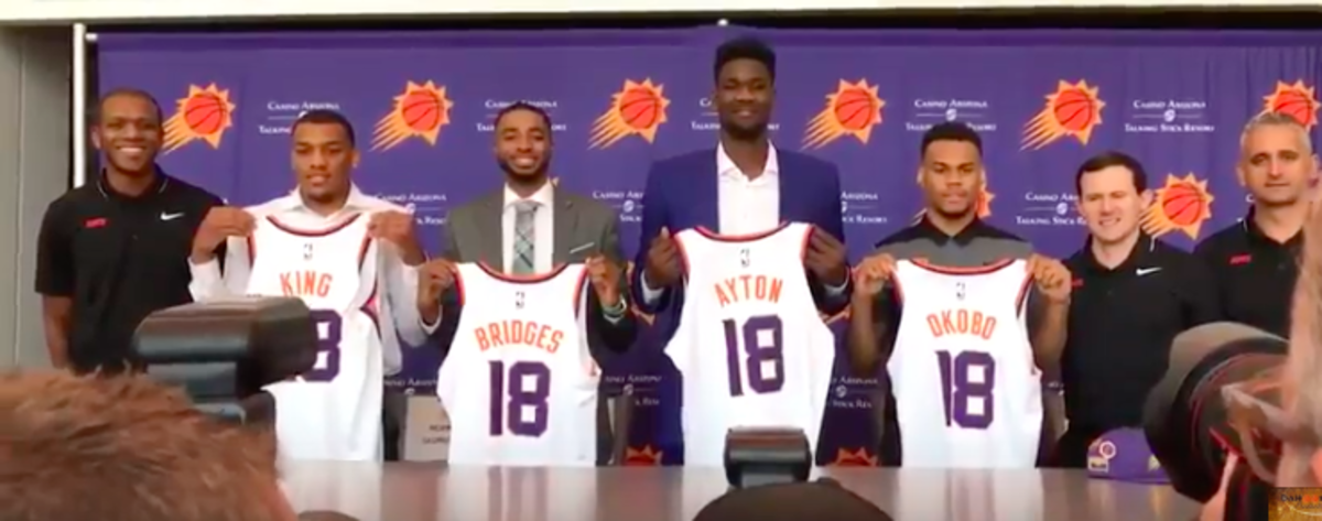 phoenix-suns-draft-analysis-the-picks-projected-starting-lineup-and-tfhe-future