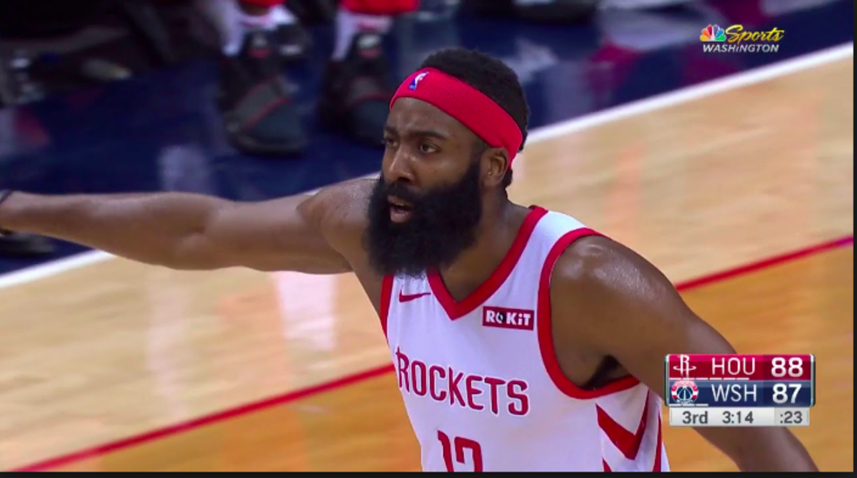 nba-best-performances-2018-2019-james-harden-starts-season-on-fire