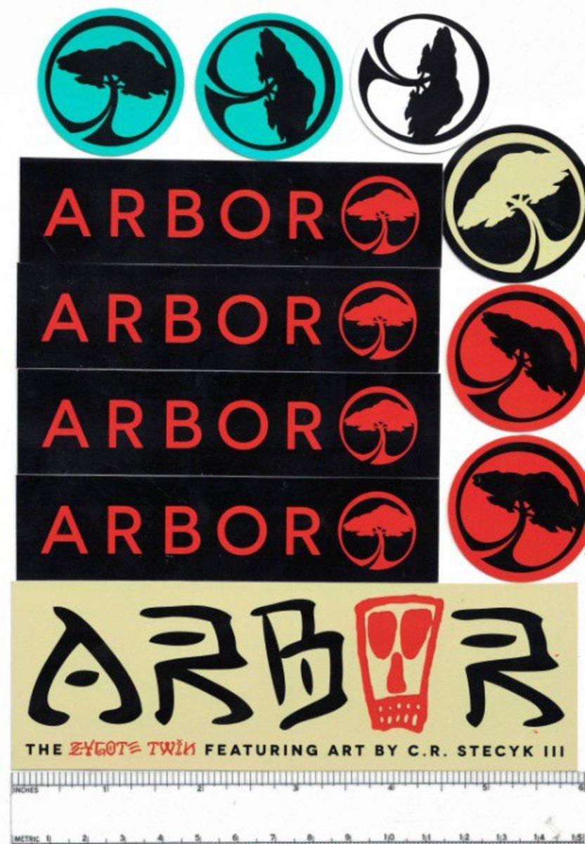 ... Sticker designs Avail Free Design Support; 12.