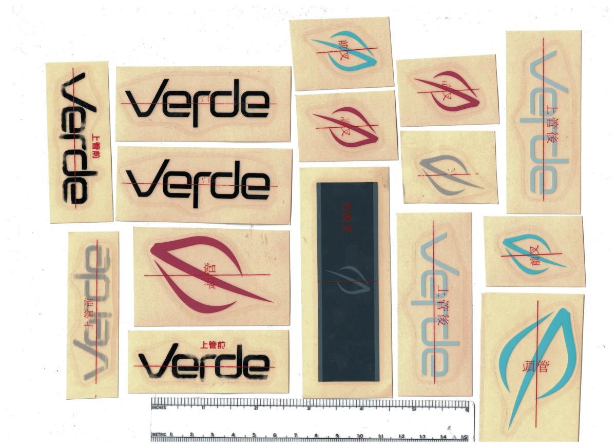 stickers-2016