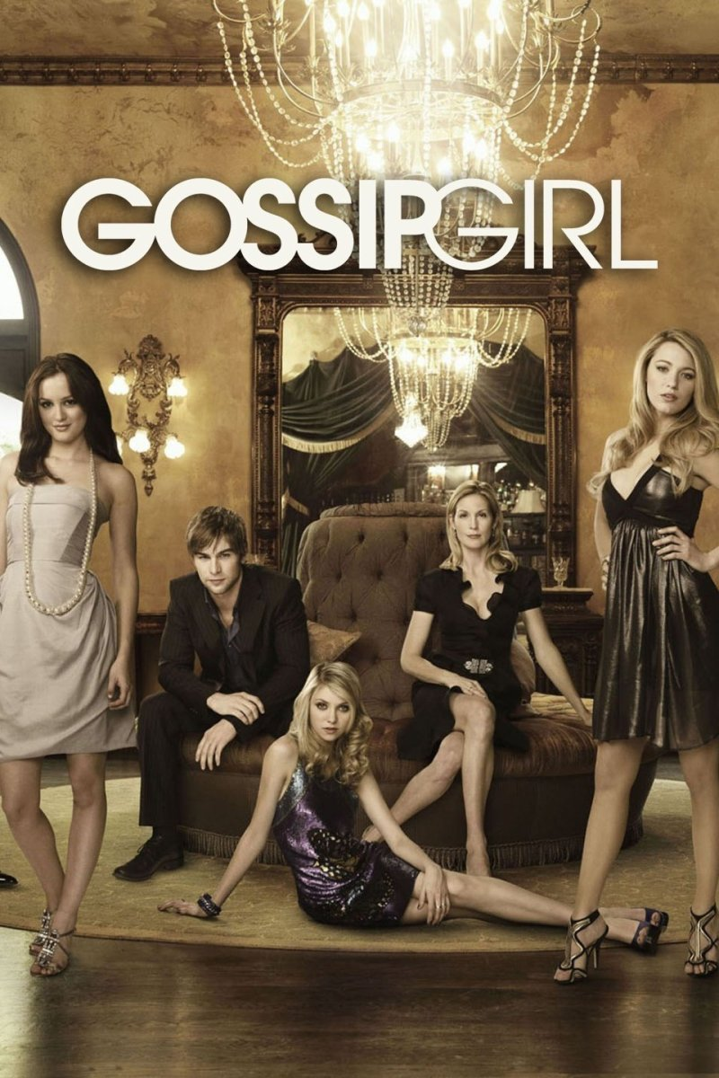 17 Amazing TV Shows Like Gossip Girl