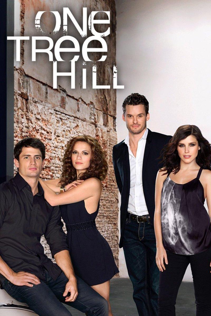 tv-shows-like-gossip-girl