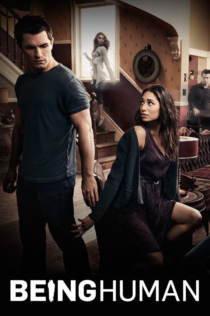 Watch pretty little liars season 2 episode 10 online - 5 10