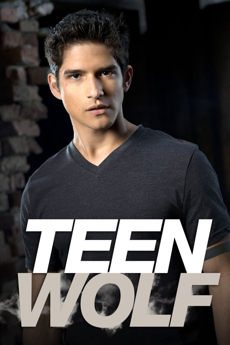 15 Intriguing TV Shows Like Teen Wolf You Should Be Watching Right Now