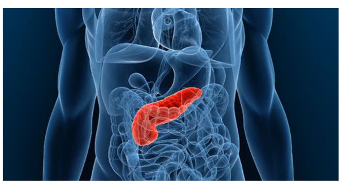 pancreatic-cancer-facts
