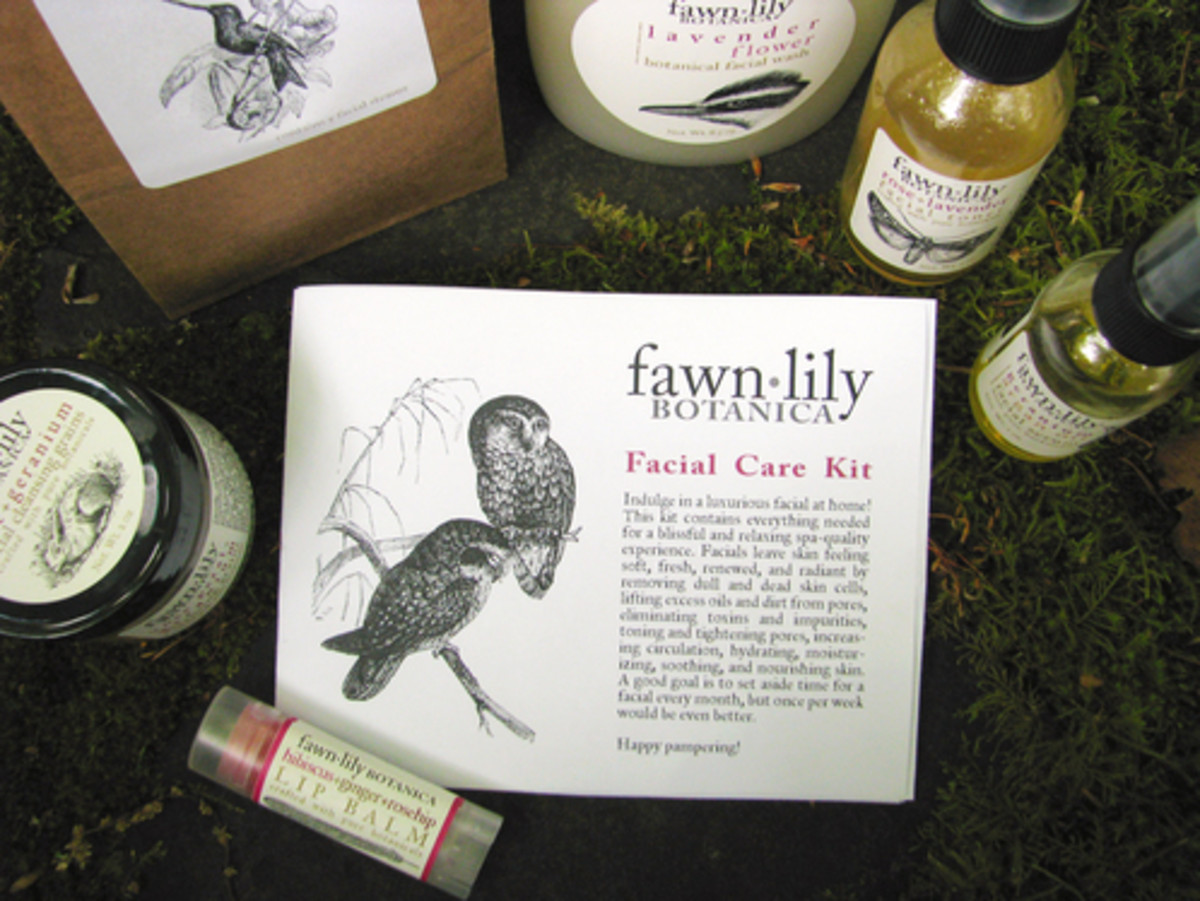 learn-more-about-community-supported-herbalism