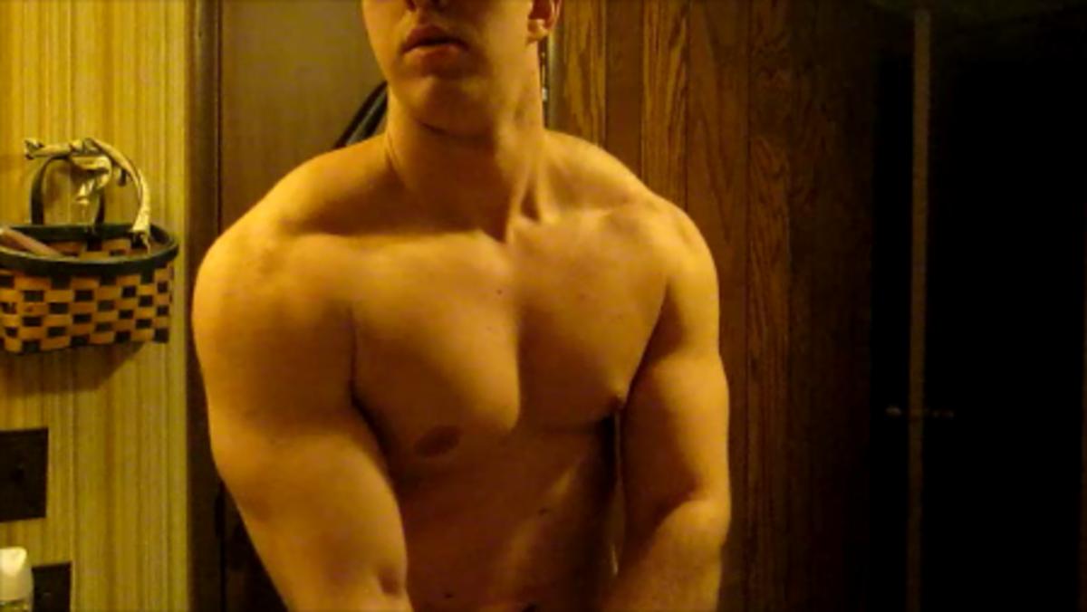 are-you-not-muscular-enough-muscle-dismorphia-bigorexia