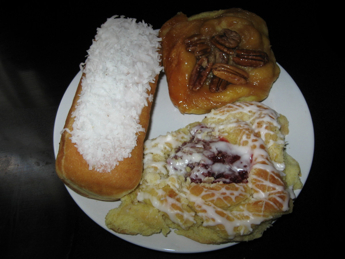 bear-n-mom-pittsburgh-bakery-reviews-paddy-cake-bakery