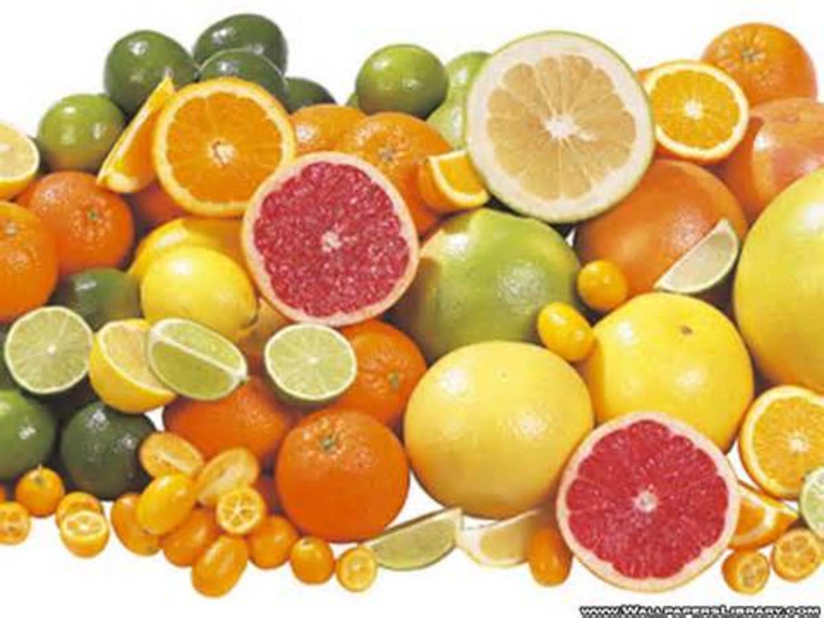10-healthy-foods-that-naturally-detoxify-the-body