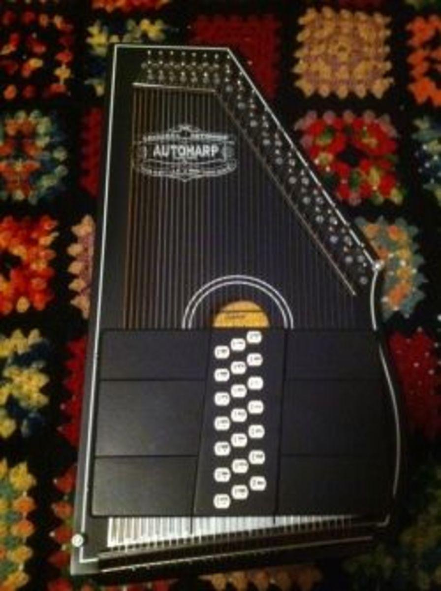 make-your-own-children-s-folk-music-library