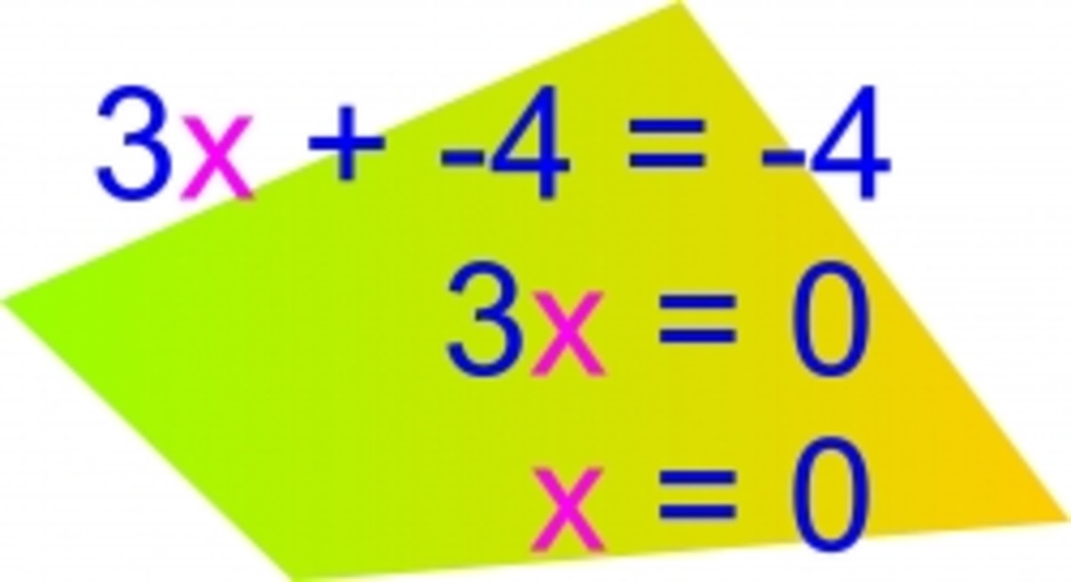 simultaneous-equations-2