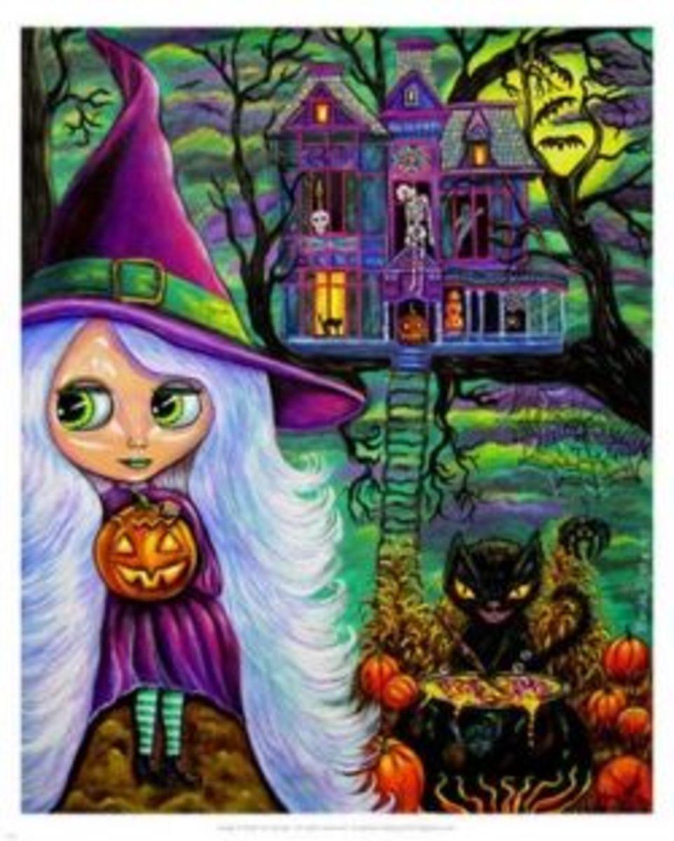 halloween-in-scotland