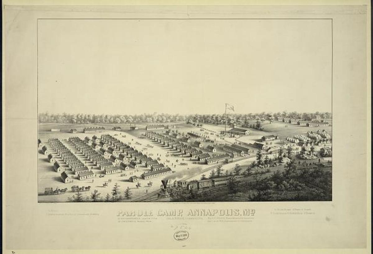 abraham-tower-andersonville-prison