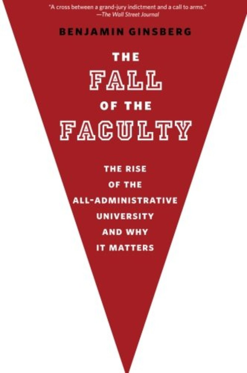 administrative-overload-at-universities