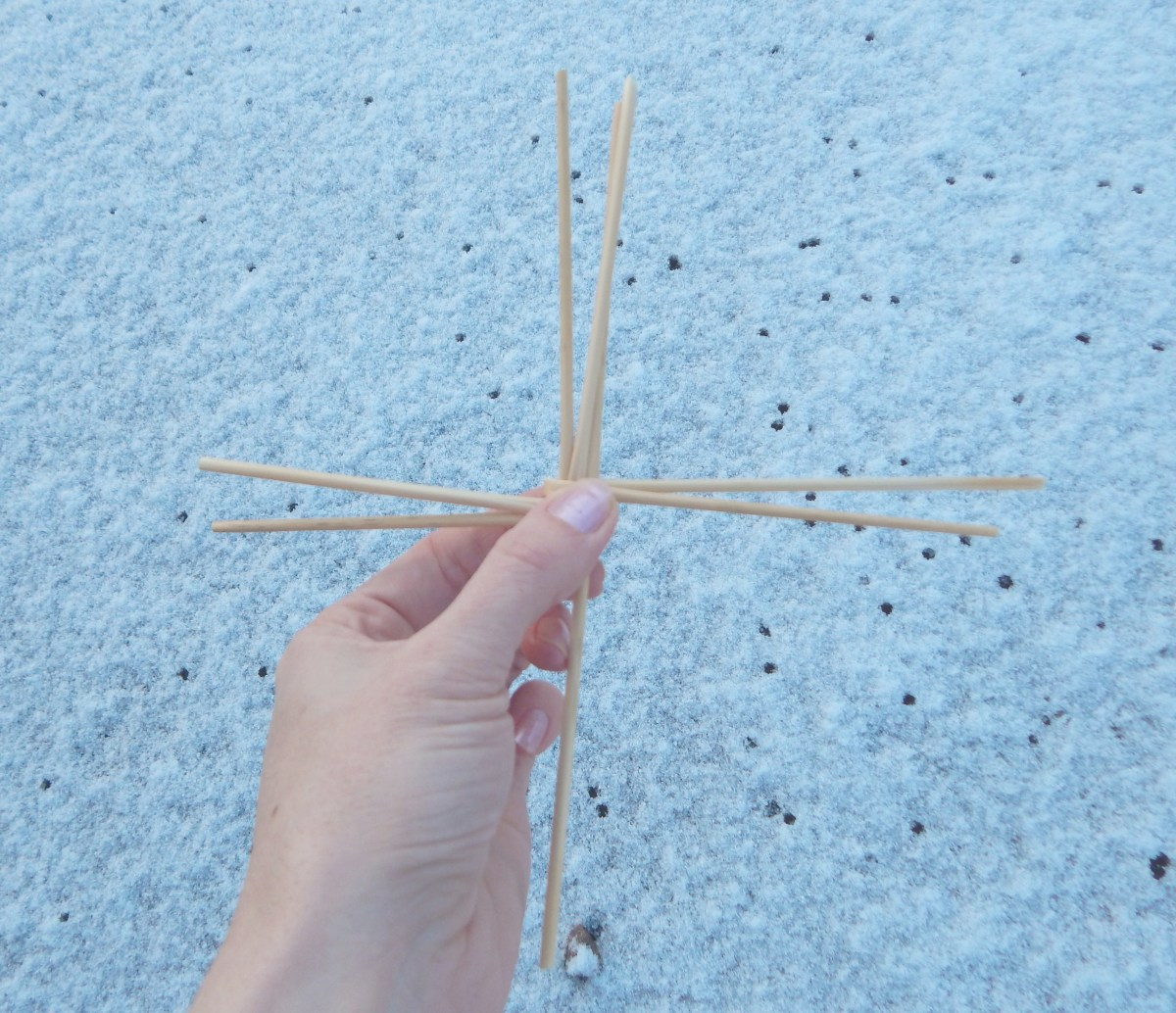 how-to-make-a-st-brigids-cross